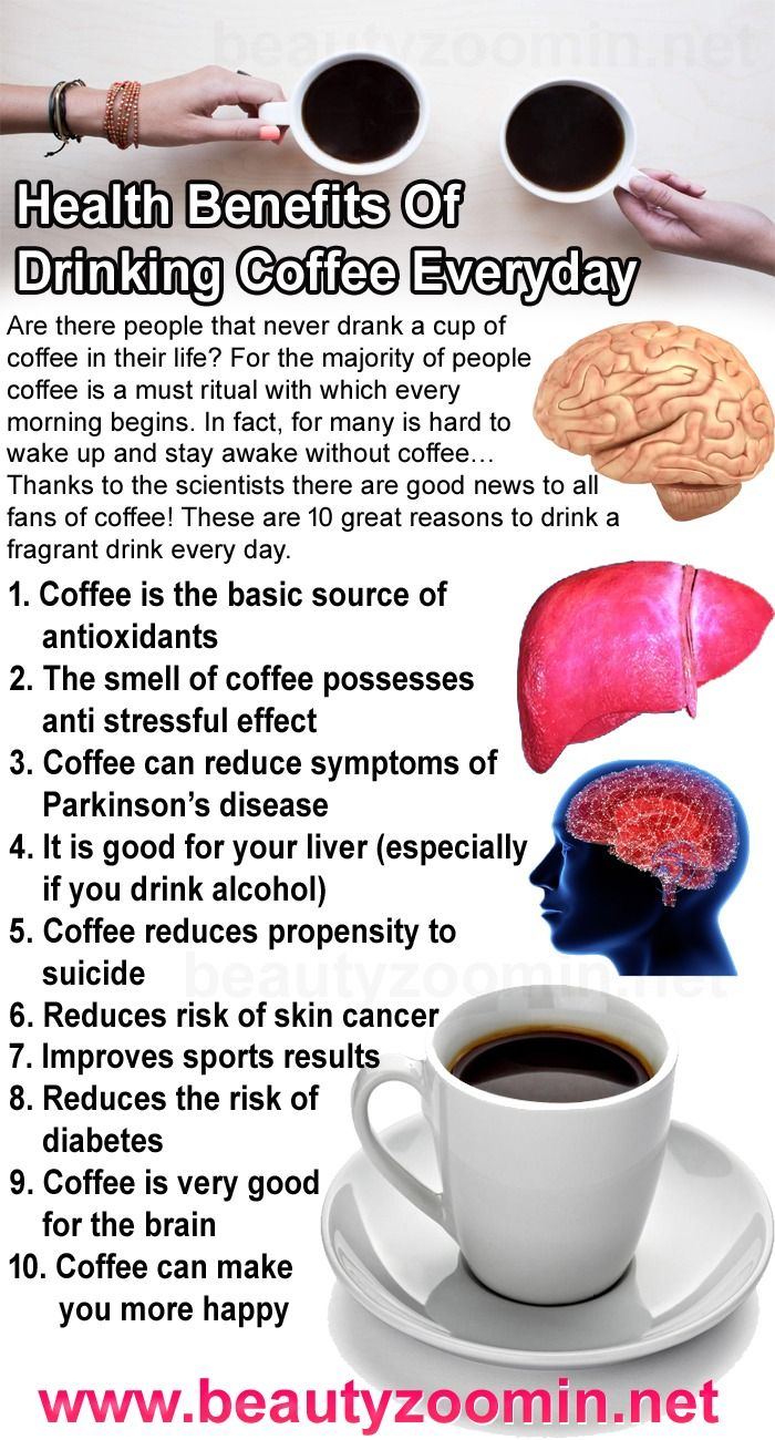 For The People Coffee Is A Must Ritual With Which Every Morning Begins Benefits Of Drinking Coffee Coffee Health Coffee Benefits