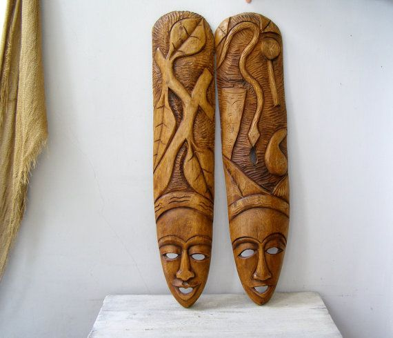 Adam And Eve Garden Decor Kitchener