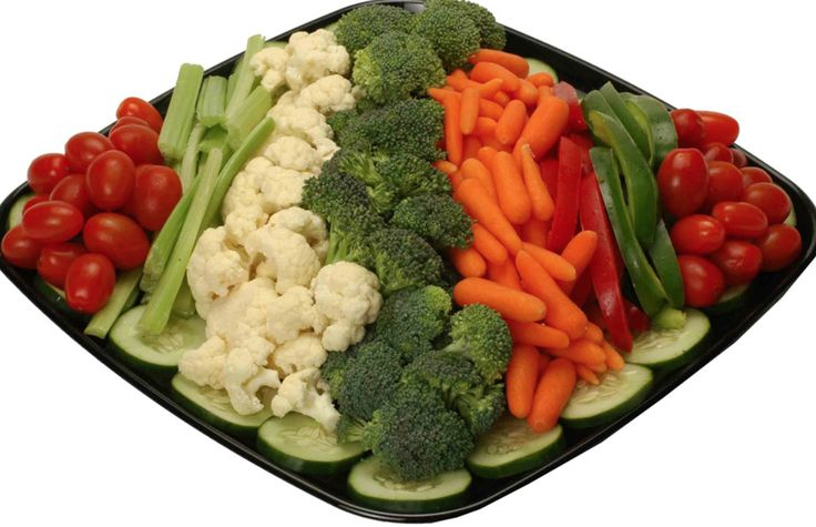 Leftover Veggie Tray Soup #Wonderbag #NoWaste