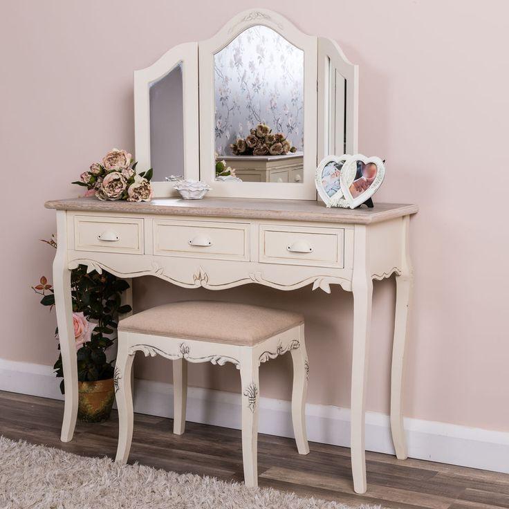 Diy Bedroom Color Ideas Bedroom Cupboards With Dressing Table Cream Color Bedroom Ideas Bedroom Design Adults: Best 25+ Wooden Bathroom Accessories Ideas On Pinterest