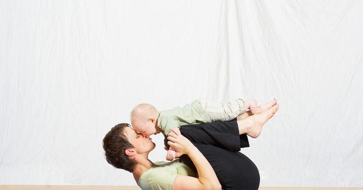 Como reduzir o inchaço (edema) rapidamente após a gravidez. Durante a gravidez, o seu corpo retém mais água e você poderá experimentar inchaço nos tornozelos, pés, pernas e outros lugares. Este edema deve recuar naturalmente após o parto, quando o seu corpo perder o excesso de fluidos. Tome medidas para ajudar a minimizar os efeitos do inchaço, e retorne o seu corpo à sua condição de pré-gravidez.