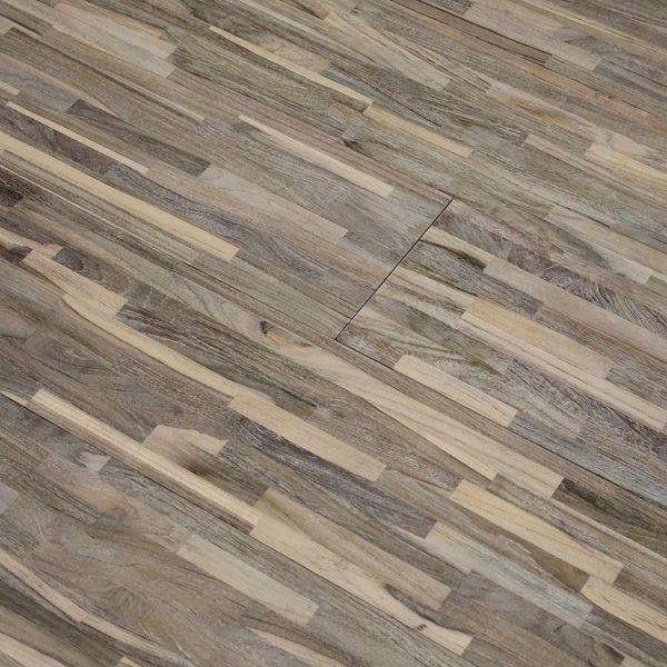 14 best virtual assistant team at contemporary va images for Terramai flooring