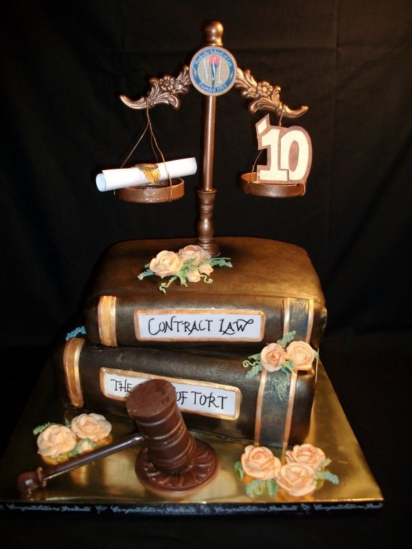 So, Jim and I are going to try to make this for my graduation party.  Predictions on how that's going to turn out?