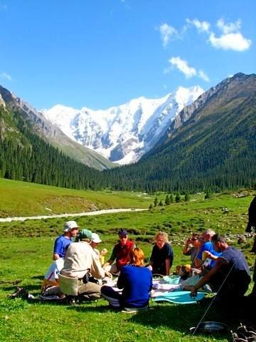 http://asiamountains.net/en/catalog/trekking-tours-kyrgyzstan-asia/kyrgyzstan-is-a-country-of-the-tien-shan-(terskey-ala-too)-trekking/