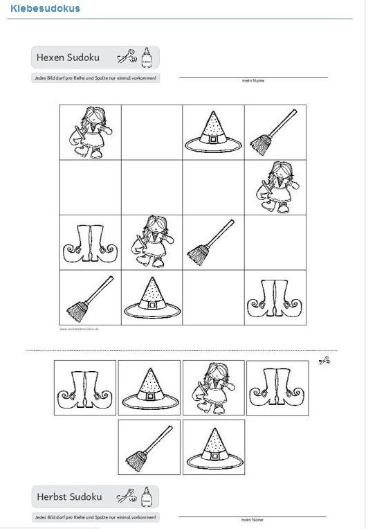 Arbeitsblatt vorschule mathe 1 klasse zum ausdrucken for Vorschulaufgaben ausdrucken