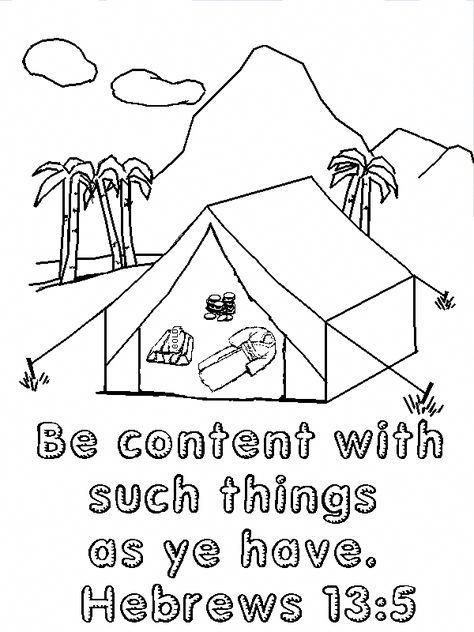 Be content with such things as ye have Hebrews 13 5 #