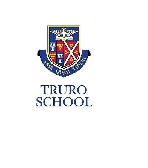 Truro School, a Preparatory and Senior school in Truro, Cornwall