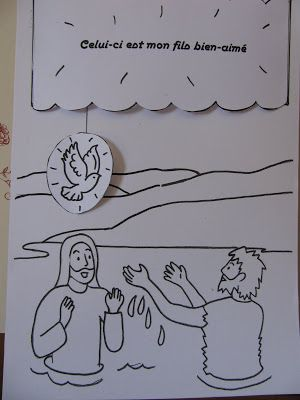 bricolage - Page 4