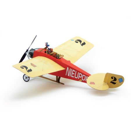 model plane kit with 302093087484395588 on 1701279 besides Build The Spitfire moreover 2017 also Kfc Model Airplane additionally They Just Keep Falling Further.