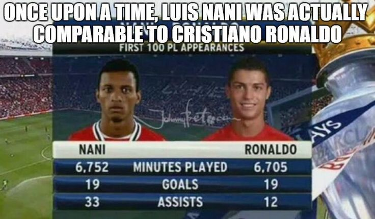 https://www.johnnybet.com/bgo-casino-bonus-code-2?fancy=1#picture?id=11893 #nani #ronaldo #comparison #football #stats