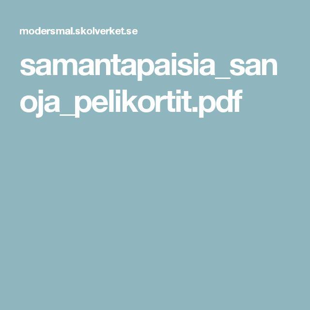 samantapaisia_sanoja_pelikortit.pdf