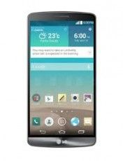 LG G3 BLACK 64230071 (PXLGG3B)  5,5inch- 13MP/2,1MP- Android 4,4- 4core 2,5GHz- microSD