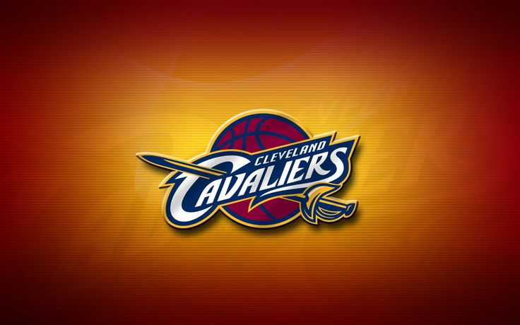 cleveland cavaliers | Cleveland Cavaliers Logo 1680×1050 Wallpaper