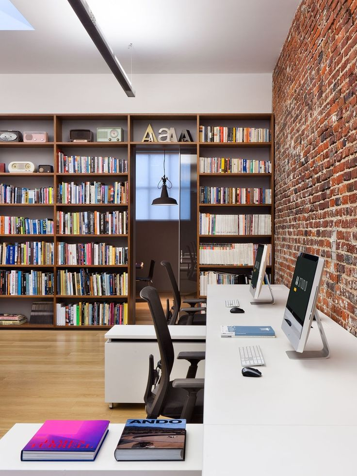 1000 images about projects office spaces on pinterest