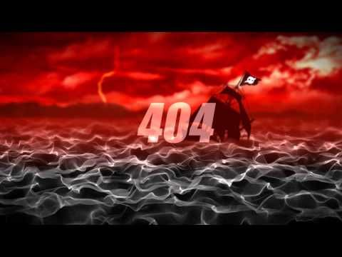 Knife Party '404' - YouTube