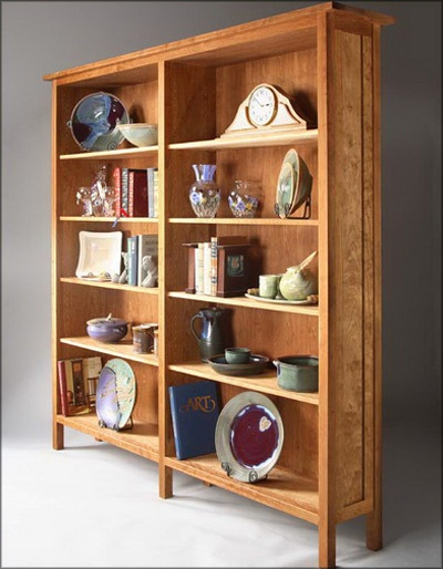 17 Best Images About Things My Wife Will Make Me Build On Pinterest Craftsman Woodworking Plans And Easy Craft Projects