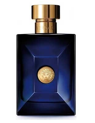Versace Pour Homme Dylan Blue by Versace (2016) #beautynews #beauty2016…