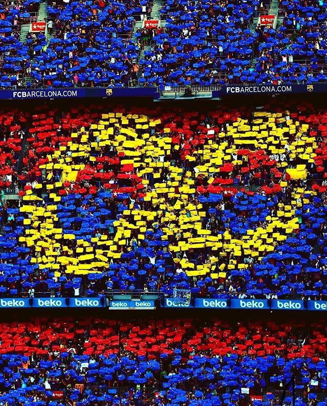 98781cda3 Infinity Fc Barcelona - Querciacb