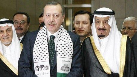"""""""Riad y Ankara planearon la crisis de refugiados para involucrar a la UE en la guerra contra Assad"""". [20 sep 2015]"""