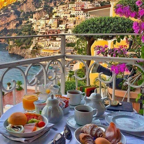 1000 id es sur le th me positano en italie sur pinterest for Comparateur hotel italie