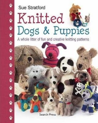 A-well-priced-easy-to-follow-knitting-book-that-provides-patterns-for-a-number-of-unique-and-loveable-dogs