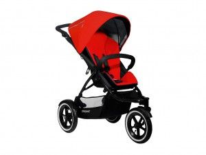 17 best ideas about Best Baby Strollers on Pinterest   Baby ...