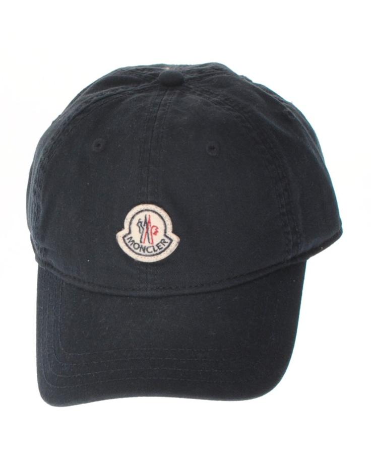 Baseball hats, Fashion, Hats