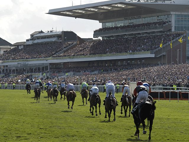 Tony Calvin on the Grand National: Back this 99/1 shot to battle past rivals  https://www.racingvalue.com/tony-calvin-on-the-grand-national-back-this-991-shot-to-battle-past-rivals/