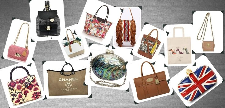 #fashion #bags on #shoppingromania. Find them here: http://www.shoppingromania.com/genti