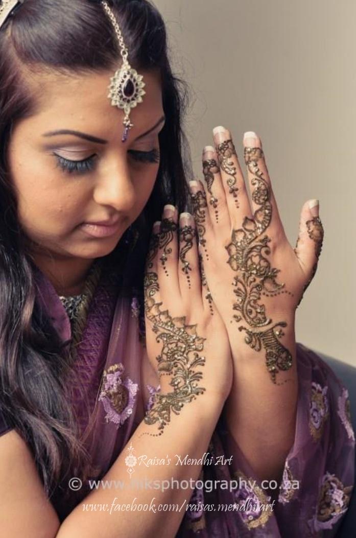 Bridal Mehndi Johannesburg : Images about bridal henna on pinterest wedding