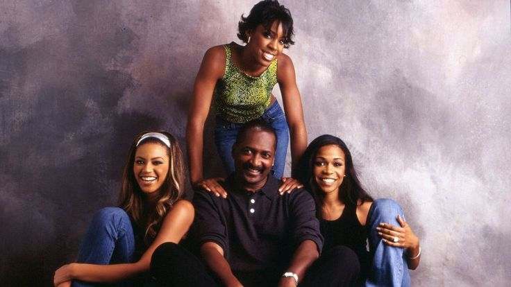 Wow, he sounds like a Jerk> #MatthewKnowles >Learning to Be #Beyoncé From Her Terrible Father http://www.racked.com/2015/11/6/9676462/beyonce-class-mathew-knowles-entertainment-industry?utm_campaign=racked&utm_content=feature%3Abottom&utm_medium=social&utm_source=twitter via @Racked