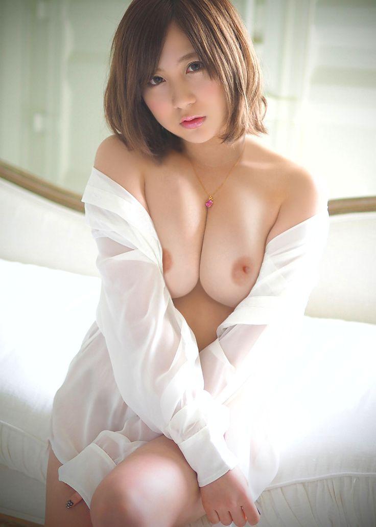 Idol nude fakes japanese