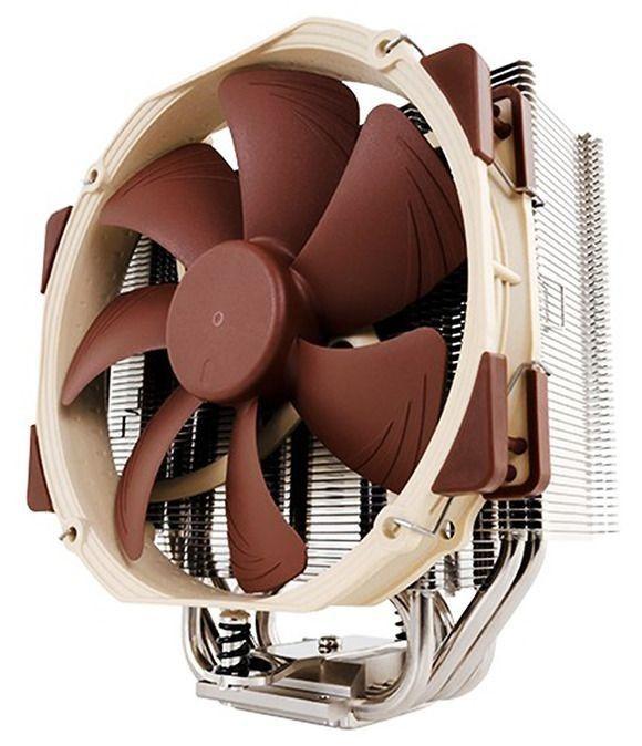 procesor(včetně chlazení)
