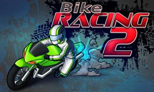Free online games - Play free online games and actions games at gamesstore.org.   http://gamesstore.org/bike-racing-2/