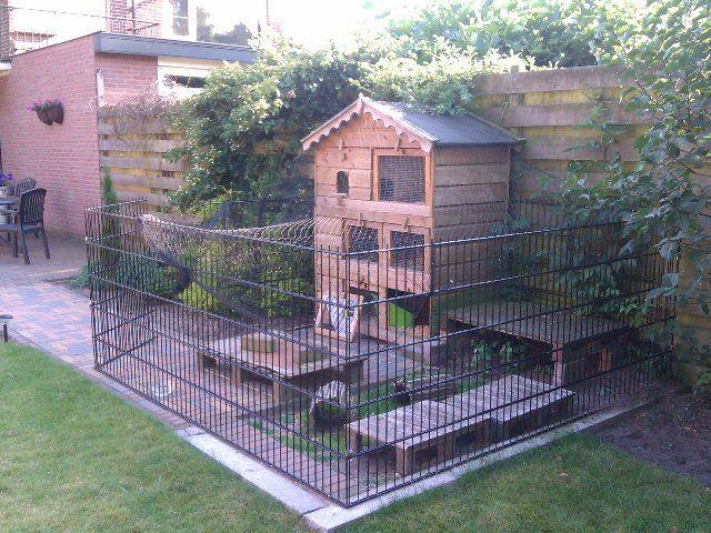 Huisvesting | Huize Pluis