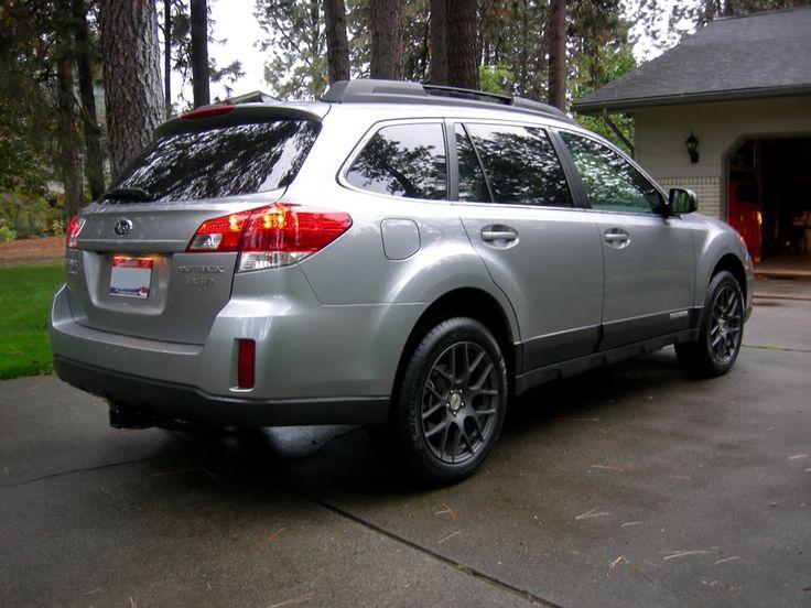 36 Best Images About Subaru On Pinterest Subaru Models