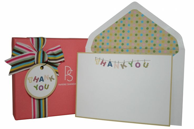 (http://www.notinthemalls.com/products/Thank-You-(Child)-Notecards-%2d-Boxed-Stationery.html)