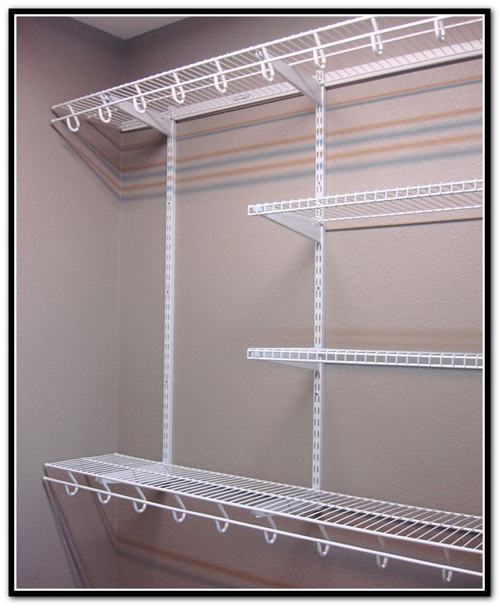 Wire Closet Shelving Home Depot Creative Creative Check More At