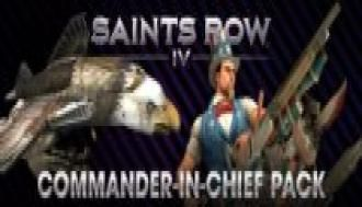 Saints Row Fans - Make Money Blogging About Saints Row!  Click here - http://www.icmarketingfunnels.com/p/page/ioRhW3k