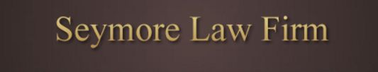 This firm fights for people who have lost their loved ones in accidents or to murders. This firm also fights for rape victims or child abuse cases. They have a chain of criminal lawyers, divorce lawyers, injury lawyers, etc. They provide best Attorney in Lubbock, Texas. http://seymorelaw.com/