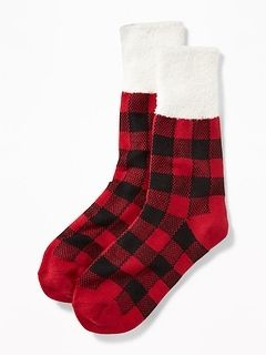 Women:Stocking Stuffers from $5 old-navy