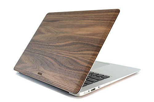 TOAST-Real-Wood-Walnut-Cover-for-13-Inch-MacBook-Air-MBAR-13-PLA-01-COM-0