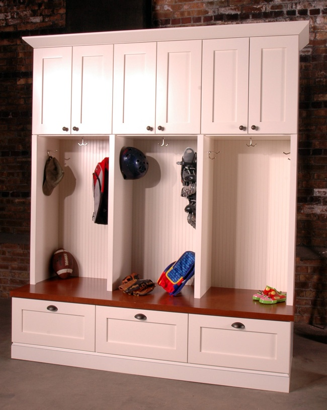 1000+ Images About Coat Closet To Lockers On Pinterest