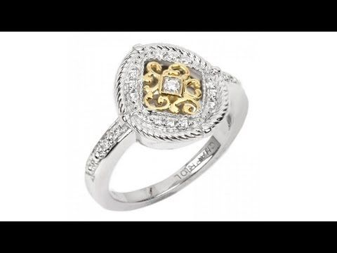 To buy now click on the link : http://shrsl.com/?~3fb7  An #Amazing #Collection of #Beautifull #Designer #Rings. #SweepStreet features beautiful, #brand name #jewelry at highly discounted prices from recognized designers such as Judith Ripka.Made out of #silver and #gold with #defferent #stones and #corals.