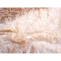Thisstretch lace fabricoriginally came in from the designer label….