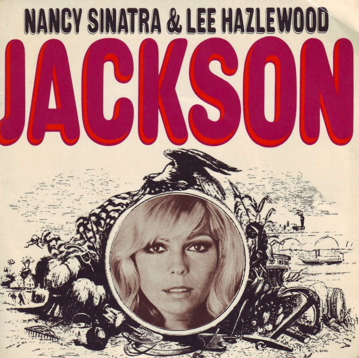 321 best images about nancy sinatra on pinterest