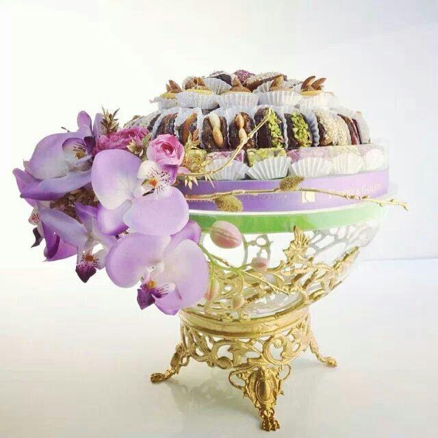 Wedding Gift Hampers Dubai : Forrey Galland Middle Eastern Gifts, Eid Gifts, Arab, Arabic ...