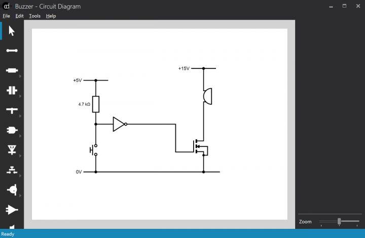 Wiring Diagram Hitachi Alternator