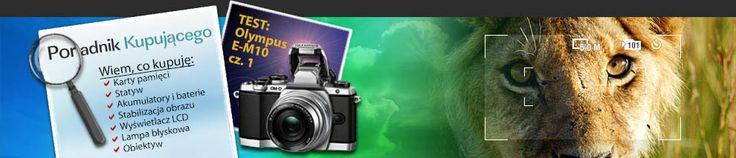 Fotografuj.pl - Adobe Lightroom – ciemnia cyfrowego fotografa, cz. I - fotografia cyfrowa i analogowa, edycja obrazu, pojęcia i techniki fot...