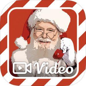 Video Call Santa by Dualverse, Inc.